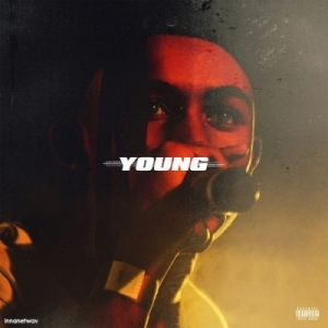 Young BY The Big Hash